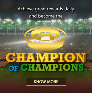 888 casino champion of champions online